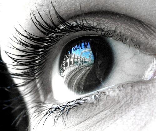 amazing_eyes_15