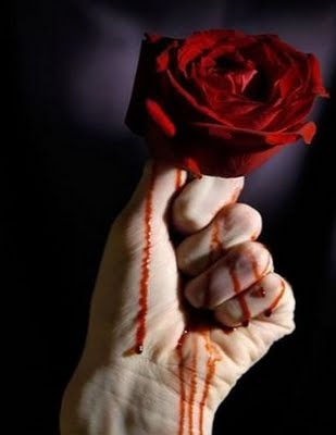 heart_blood