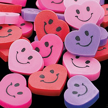 Smile_Face_Erasers_9_339_P