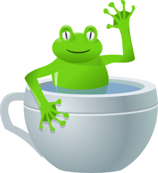 1231685235469338391rg1024_unexpected_frog_in_my_tea_svg_hi